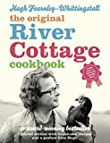 Best Vegetable Cookbooks - The River Cottage Cookbook Review