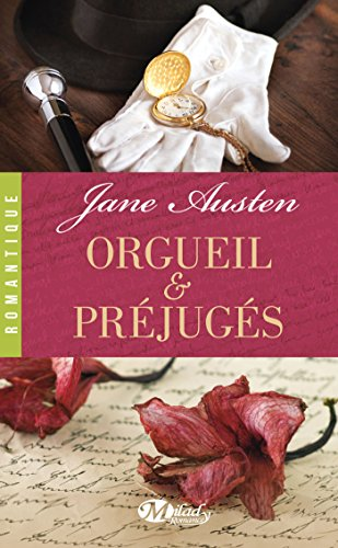 Orgueil Et Prejuges Pdf
