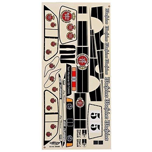 arco-decorativo-110-bmw-320-e21-gr-5-warsteiner-jorg-5-carson-69085-800062