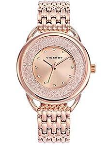 Reloj Viceroy Mujer 471072-90 Rosado de Viceroy