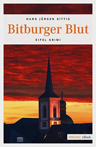 bitburger-blut
