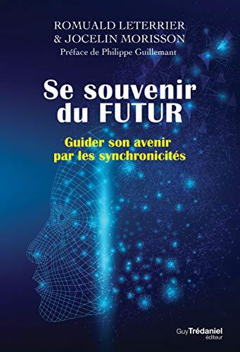 Se souvenir du futur