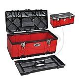 JMP Werkzeugkoffer leer 582X298X255mm TRJF-3014N 4043981193480