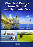 Chemical Energy from Natural and Synthetic Gas (Sustainable Energy Strategies)