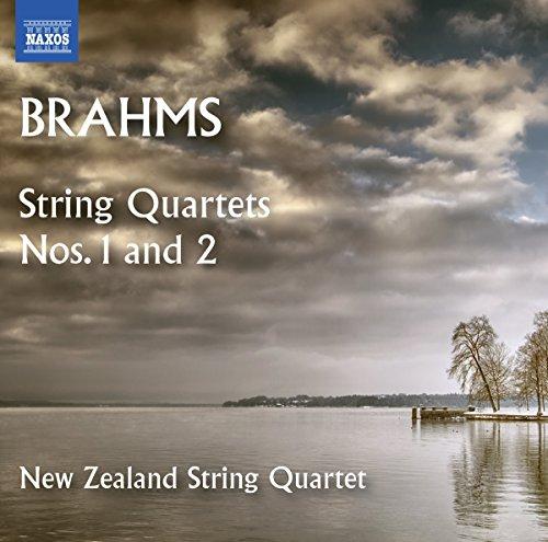 quatuors-a-cordes-n-1-et-n-2