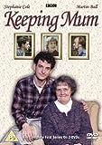 Keeping Mum - Series 1 [DVD] [1997]
