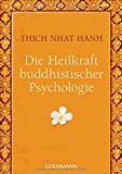 Die Heilkraft buddhistischer Psychologie (Amazon.de)