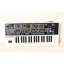 Roland Gaia SH-01 Synthesizer Regular 888365264288