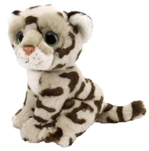 wild-republic-18cm-wild-watchers-plush-snow-leopard