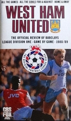 west-ham-united-the-official-1988-89-season-review-vhs