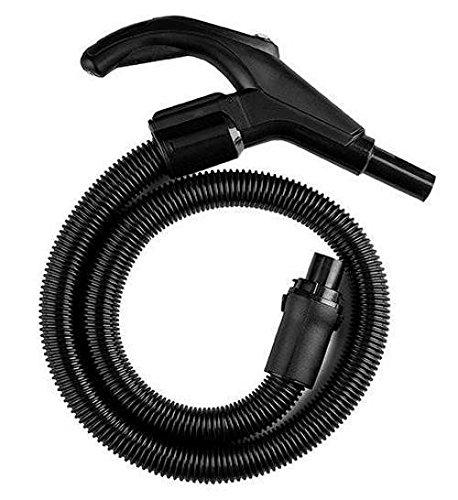 Polti Tubo flexible mango Empalme Aspiradora Forzaspira MC330MC350