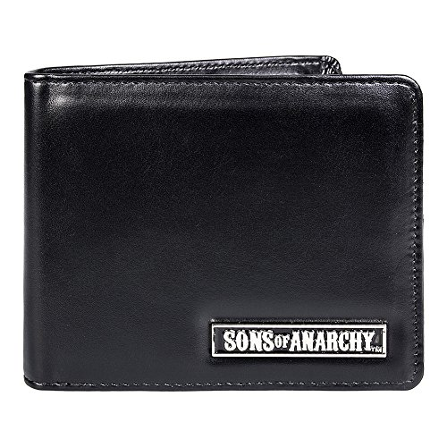 cartera-sons-of-anarchy-bifold-negro