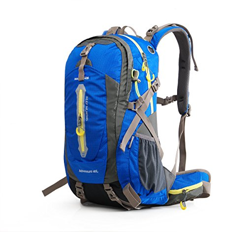maleroads-brand-great-quality-40l-mountain-climbing-backpack-sweat-blocking-ventilate-easily-carry-i