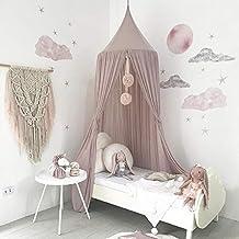 Amazon.fr : decoration chambre bebe - Violet