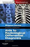 #3: Chapman & Nakielny's Aids to Radiological Differential Diagnosis: Expert Consult - Online and Print