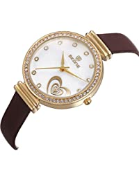 Skone 9315 Bautiful Ladies Watch