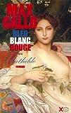"Afficher ""Bleu Blanc Rouge n° 2 Mathilde"""