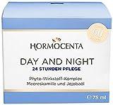 Hormocenta Day and Night - 24 Stunden Pflege, 75 ml, 1er Pack (1 x 75 ml)