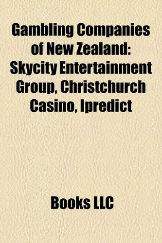 gambling-companies-of-new-zealand-skycity-entertainment-group-christchurch-casino-ipredict