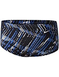 Nike Shark Performance Poly Mod Brief Male