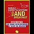 Manuale per la corretta gestione di un Bed and Breakfast: Scopri subito come avviare e gestire con successo il tuo bed and breakfast