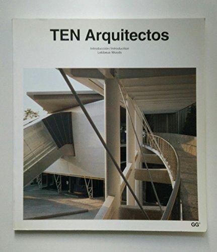Ten Architects