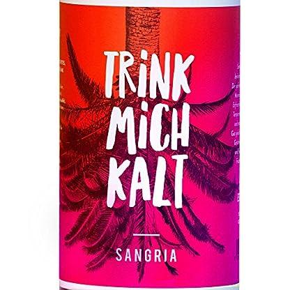 Sangria-TRINK-MICH-KALT-6-Flaschen