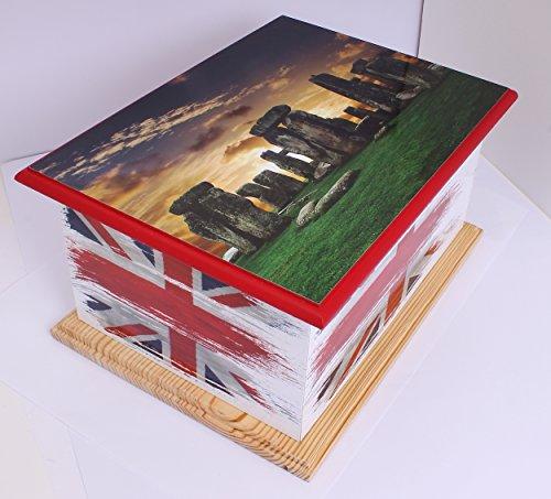 madera-urna-de-cremacion-urna-funeraria-de-madera-tablero-dm-y-teka-urna-funeral-de-recuerdo