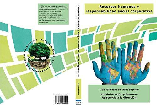 PDF Recursos humanos y responsabilidad social corporativa