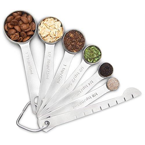 messloffelwuudi-304-rostfreier-stahl-measuring-spoons-satz-von-8-mit-egg-whisk-und-messlineal-als-ge