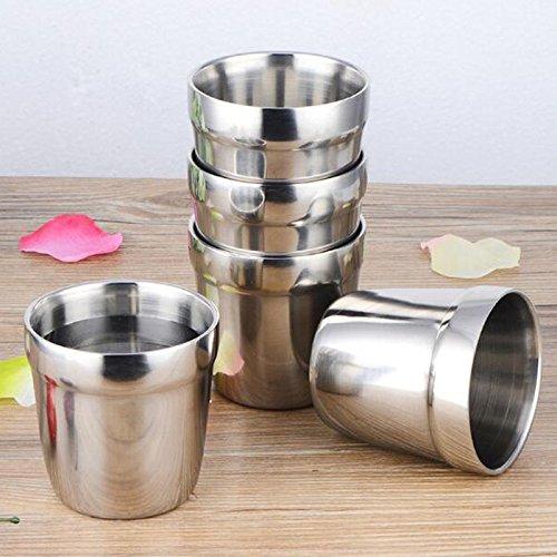 upper-boccale-di-birra-2pz-in-acciaio-inossidabile-acqua-birra-caffe-tazza-di-te-in-doppia-parete-bi