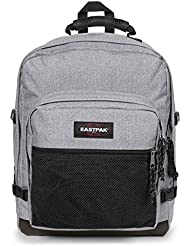 Eastpak Ultimate Rucksack, 42 Liter