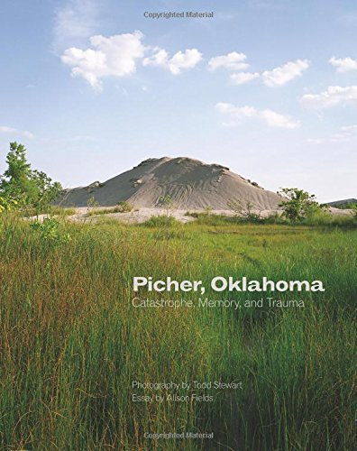 picher-oklahoma-catastrophe-memory-and-trauma-the-charles-m-russell-center-series-on-art-and-photogr