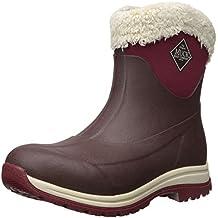 The Muck Boot Company - Botas para mujer