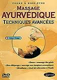 Massage Ayurvedique Vol 2