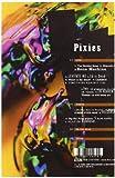 The Pixies: Pixies [DVD]