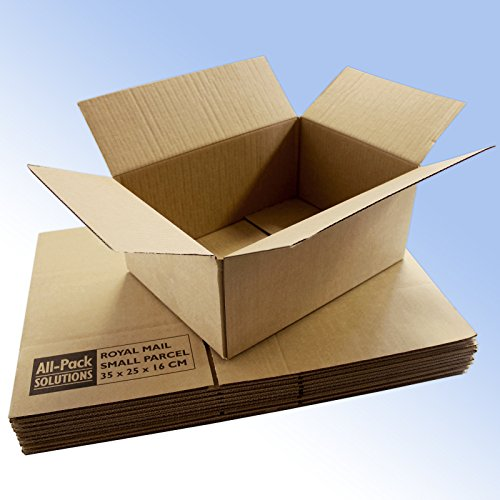 10-royal-mail-small-parcel-postal-mailing-boxes-maximum-size-of-350x250x160mm-deep-option