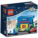 Lego 40144 Toys R Us Toys R Us shop limited