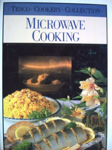 microwave-cooking-tesco-cookery-collection