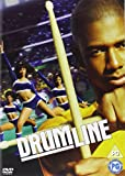 Drumline Dvd [UK Import] kostenlos online stream