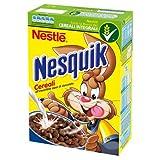 Nesquik Nestle Cereal, 375 g