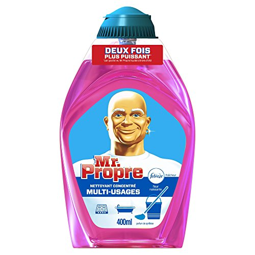 mr-eigenen-reinigungsmittel-konzentrat-fur-verschiedene-oberflachen-blutenduft-400-ml-lot-de-2