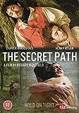 The Secret Path [DVD]