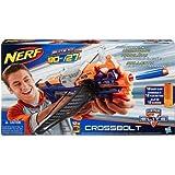 Nerf N Strike Elite Cross Bolt Blaster G...