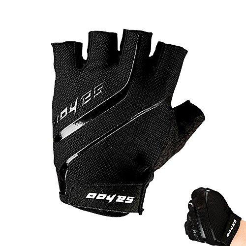 yakamoz-moto-cyclisme-gants-demi-doigts-gants-absorption-des-chocs-exterieurs-du-vole-silicone-gel-p