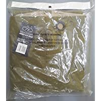 """ARMY KIT BAGS 12"""" BASE-OLIVE"""