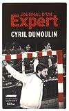 Telecharger Livres Journal d un expert (PDF,EPUB,MOBI) gratuits en Francaise