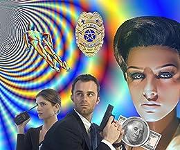Policia Astral (Astral Police) (Spanish Edition) by [Jose Raimundo Graña]