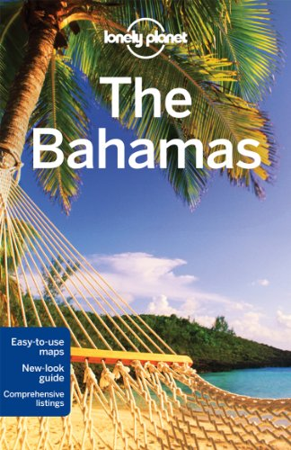 lonely-planet-the-bahamas-travel-guide