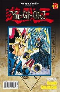Yu-Gi-Oh ! Edition double Tome 6